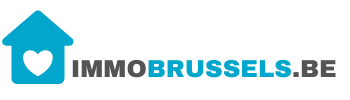 Logo Immobrussels