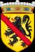 Blason Province de Namur