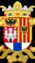 Wapen van de provincie Antwerpen
